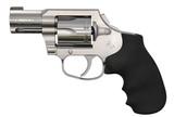 Colt King Cobra Carry 357 Mag KCOBRA-SB2BB 2365