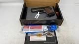 Kimber EVO SP 9mm Luger 3