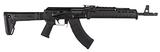 Century Arms C39V2 7.62X39 30 rd Magpul Zhukov RI2400-N