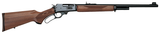 Marlin 1895 45/70 Lever Action 70460 1662