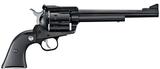 Ruger New Model Blackhawk325
