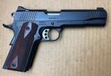 Used Kimber Custom II 45 ACP 1911
