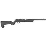 Tactical Solutions Bolt Action 22 LR Take Down Owyhee OHR-TD22-MB-OB-BLK