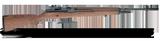 Springfield M1A STANDARD 22