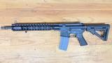 Used Colt M4 Carbine 5.56 NATO 16
