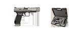 Canik TP9SFX TP9 SFX HG3774G-N 9mm 20RD TP 9 2076 - 2 of 2