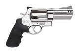 Smith & Wesson 500 500 S&W Magnum 163504 - 1 of 1