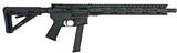 Diamondback DB9 9mm Luger 16