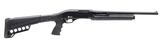 Citadel CDP12 12 3rd Pump Black Tactical Shotgun FRPAX1220