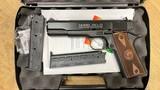 Chiappa Firearms 1911-22 22 LR 5