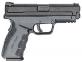 Springfield Armory XD MOD 2 9mm 4
