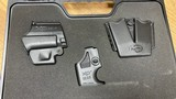 Used Springfield Armory XD-40 40 S&W Subcompact 3 Mags - 2 of 2