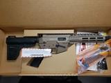 Freedom Ordnance FX-9 9mm 8