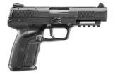 FN Five-Seven 5.7x28 Black 20 Round Magazine 3868929354
