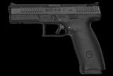 CZ P-10 F 9mm 19 Round Magazine 91540 - 1 of 1