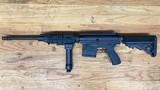 DPMS LR-308 308 Win 16