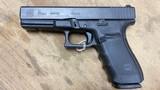 Used Glock 21 Gen 4 G21 45 ACP One Mag Night Sights - 1 of 1