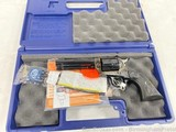 Colt Single Action Army (SAA) .45 Colt Revolver P1840 1271 - 1 of 8