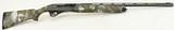 Franchi Affinity 3 Elite Optifade Timber Tungsten 20 Ga 26In 41235 1117 - 1 of 2