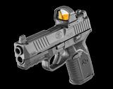 FN 509 Midsize MRD 9mm 66-100587 - 2 of 4