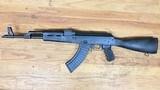 New No Box Century Arms RAS47 7.62x39 AK One Mag
