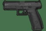CZ P-10 F 9mm 19 Round Magazine 91540