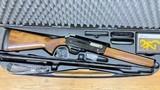 Used Browning A5 Sweet Sixteen 16 GA 28