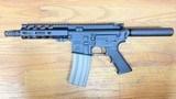 Used Palmetto State Armory 7.5