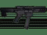 Brigade BM-9 AR9 9mm 5