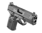 FN 509 Midsize MRD 9mm 66-100587 - 4 of 4
