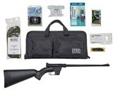 Henry Repeating AR-7 22 LR Survival Pack Great For Camping H002BSGB