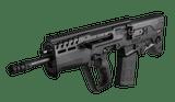 IWI Tavor 7 308 7.62 Black T7B16 899 - 1 of 1