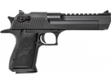 Magnum Research Desert Eagle MK XIX 429 DE 6