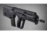 IWI TAVOR X95 556 Black Left Handed XB95 5.56 XB16L