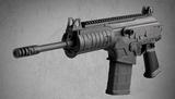 IWI Galil ACE Pistol GAP51 308 762 Nato