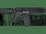 Diamondback DB15 556 Nato AR Pistol 10