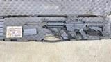 Used Bushmaster 11.5