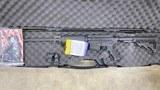 Windham Weaponry WW-CF 223/5.56 16