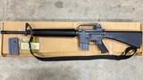 Pre Ban Colt AR-15 A2 HBAR Sporter 223/5.56 20