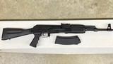 Used Molot / Fime Group VEPR AK 5.45x39 30 rd Mag - excellent condition! - 6 of 6