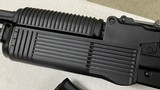 Used Molot / Fime Group VEPR AK 5.45x39 30 rd Mag - excellent condition! - 3 of 6