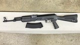 Used Molot / Fime Group VEPR AK 5.45x39 30 rd Mag - excellent condition! - 2 of 6