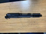 Blem Steyr AUG A3 M1 Black Receiver 1252020046 - 1 of 1