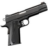 Kimber Custom LW 9mm 1911 5