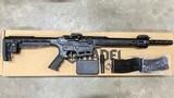 Legacy Sports Citadel AR12 BOSS-25 12 Ga 18.5