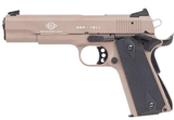 American Tactical Imports 1911 22LR GERG2210M1911T - 1 of 1