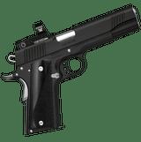 Kimber Custom LW Nightstar 1911 45 ACP W/ Vortex Venom 3700638 - 1 of 1