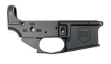 Dark Storm Industries DS-15 Stripped Lower DSI-LRS-EC5-BLK - 1 of 1
