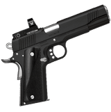 Kimber Custom LW Nightstar 1911 45 ACP W/ Vortex Venom 3700638