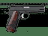 Sample/Blem Dan Wesson 1911 Guardian 38 Super Commander Bobtail 01838 - 1 of 1